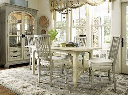Paula Deen Kitchen Island Paula Deen River House Kitchen Island Perfect Better Paula Deen