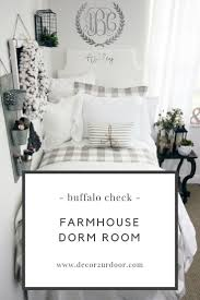 803 best college dorm room bedding images on pinterest college