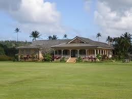albert spencer wilcox beach house wikipedia