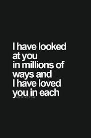 wedding captions 169 best wedding wishes quotes messages greetings or