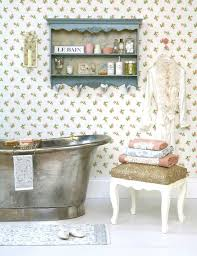 bathroom wallpaper ideas uk bathroom wallpaper uk only 2016 bathroom ideas designs