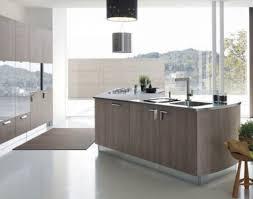 best kitchen design software kitchen pleasant best kitchen design software uk unforeseen what