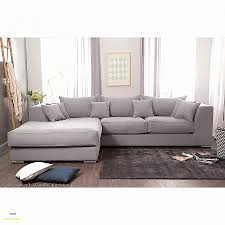 quel tissu pour canapé boutis pour canapé unique plaide canapé 27 nouveau canapé