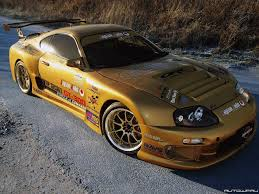toyota supra modified toyota supra tuning picture 45614 toyota photo gallery