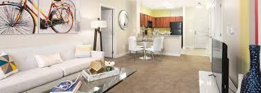 the flats at neabsco apartments in woodbridge va