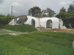 earth sheltered home plans earth contact homes underground earth homes pictures this can be