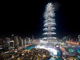 top destinations to spend new years flying the nest