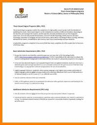 recommendation letter science graduate cover letter ide