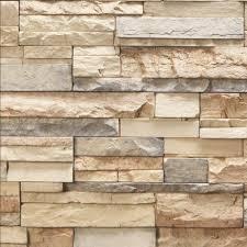 interior stone veneer home depot veneerstone austin stone tuscan corners 100 lin ft bulk pallet