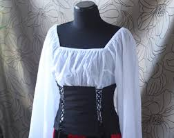 victorian clothing etsy