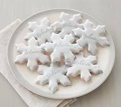 Plate Decorating Ideas For Desserts Baking U0026 Party Supplies Baking Party Ideas Michaels