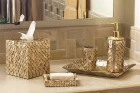 upscale bathroom accessories fpudining