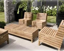 Outdoor Porch Furniture by Bench Awesome Outdoor Wicker Patio Furniture Awesome Outdoor