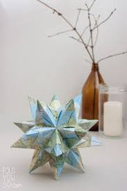 117 best origami images on pinterest origami paper paper and