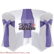 covers for folding chairs spandex folding chair cover spandex folding chair cover suppliers