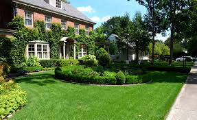 Beautiful Front Yard Landscaping - pictures of beautiful front yards