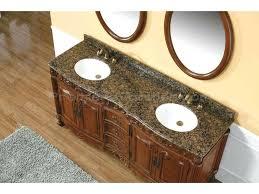 granite top vanity bathroom granite bathroom vanity tops vessel