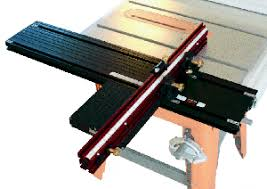 Sliding Table Saw For Sale Survey Of Sliding Table Attachments
