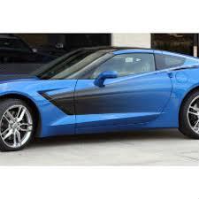 c7 corvette accessories c7 corvette exterior accessories 2014 2018