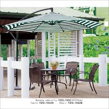 Patio Table Parasol by Waterproof Outdoor Umbrella Waterproof Outdoor Umbrella Suppliers