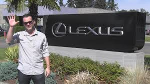 lexus of fife service hours entercom seattle radio advertising and integrated digital marketing