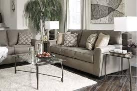 snugglers furniture kitchener 100 snugglers furniture kitchener living room furniture