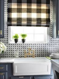 kitchen country curtains locations country style shower curtain