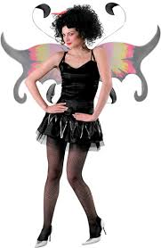Dragonfly Halloween Costume Dragonfly Costume Wings Bug Wings Brandsonsale