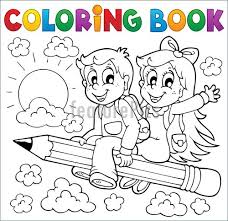 coloring book satanic coloring book website inspiration children coloring book