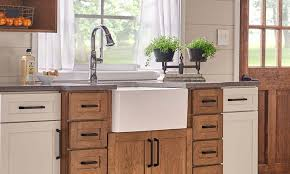 how to install an apron sink in an existing cabinet 3 reasons why you should choose to install apron front sink