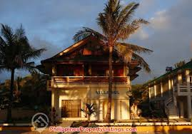 cm 05 lanas beach resort is for sale u2013 philippines property listings