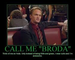 How I Met Your Mother Memes - image 250591 how i met your mother know your meme