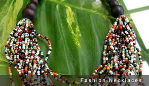 fashion jewelry necklace wholesale images Wholesale balinese fashion jewelry handmade 925 sterling silver jpg