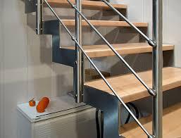 stahl treppe stahltreppen treppen kipp treppen fenster böden türen aus