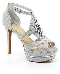 womens boots sale dillards gianni bini ballet flats dillards com shoes