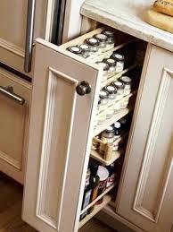 Cabinet Storage Solutions Ikea Kitchen Cabinet Storage U2013 Fitbooster Me