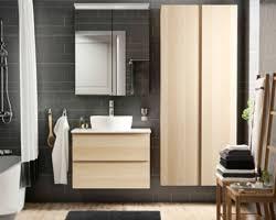 ikea bathroom design tool planning tools ikea
