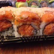 empire hunan 41 photos u0026 99 reviews sushi bars 38 16