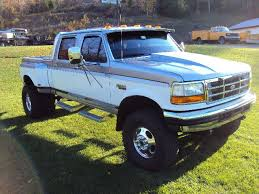 best 25 powerstroke diesel ideas on pinterest lifted trucks