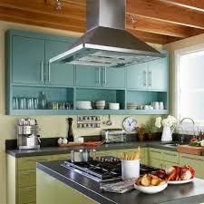 kitchen ventilation ideas kitchen brilliant best 25 range hoods ideas on