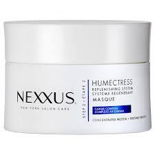 lexus nexxus amazon com nexxus therappe moisture shoo for normal to