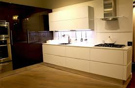 cesar kitchen cabinets archives mck b