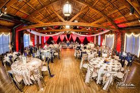 wedding venues in dayton ohio top of the market deli dayton ohio