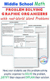 ideas about math problem solver free easy worksheet ideas