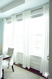 Fancy Kitchen Curtains Kitchen Curtains Ikea Kitchen Curtains Blind Window Curtains