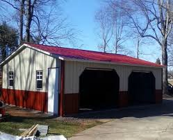 build my home 87 best garages carports sheds images on sheds diy