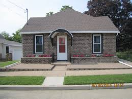 new lower price must see this cute house in a great location