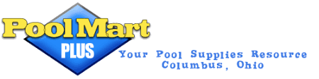 Pool Tables Columbus Ohio by Billiard Table Covers Pool Table Covers From Poolmart Plus