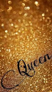 glitter wallpaper perth gold glitter fonts pinterest gold glitter gold and wallpaper
