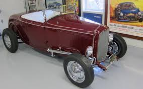 lada al viso 32 ford school s the best school car chronicles